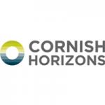 hospitality photography - Cornish Horizons