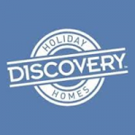vacation rental photographer - Discovery Holiday Homes