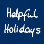 Holiday home photography - Helpful Holidays