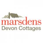 Property walk-through - marsdens Devon Cottages