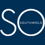 Property tours - SO Southwold