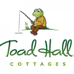 Architecture photography - Toad Hall