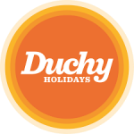 hotels self check-in - Duchy Holidays