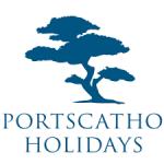 Hotels photography - Portscatho Holidays