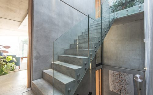 Interior Designers & Architects