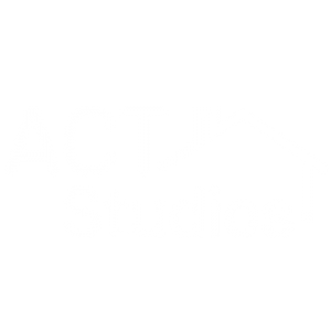 Architecture Photography - Act Studios