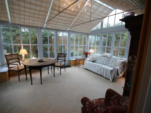 large-multi-purpose-conservatory