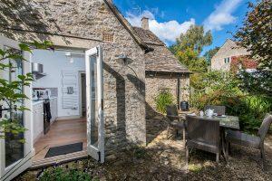 Claypot Cottage Photography interiors