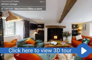 photography and 3D virtual tours